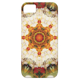 Mandalas from the Heart of Freedom 16 Gifts Case For The iPhone 5