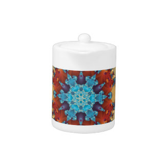 Mandalas from the Heart of Freedom 23 Gifts