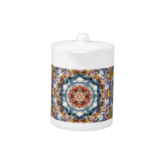 Mandalas from the Heart of Freedom 25 Gifts