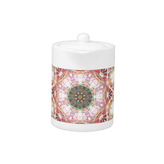 Mandalas from the Heart of Freedom 26 Gifts
