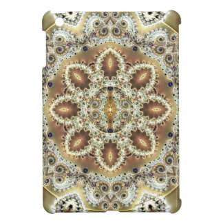 Mandalas from the Heart of Freedom 27 Gifts iPad Mini Covers