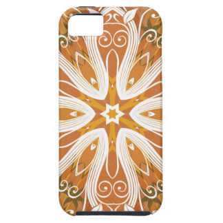 Mandalas from the Heart of Freedom 6 Gifts iPhone 5 Cases