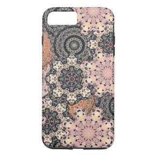 Mandalas iPhone 8 Plus/7 Plus Case