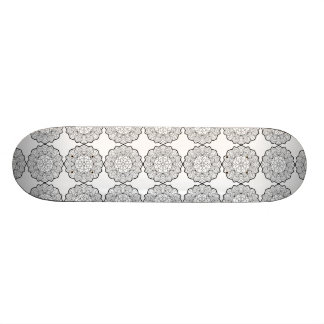Mandalas Skateboards