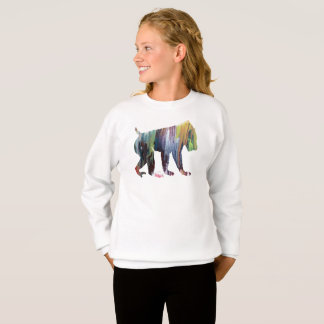 Mandrill Sweatshirt