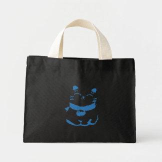 Maneki Neko Bag