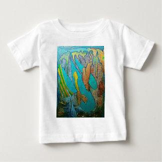 MANET 1_result.JPG Baby T-Shirt