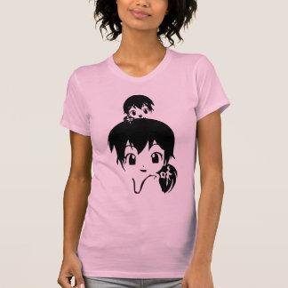 manga family T-Shirt