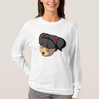 Manga KJ T-Shirt