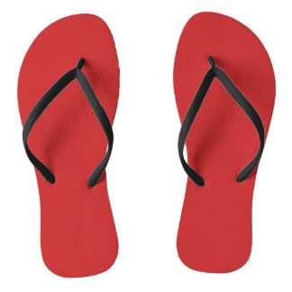 MANGO (a rich red-orange fruity color) ~ Thongs