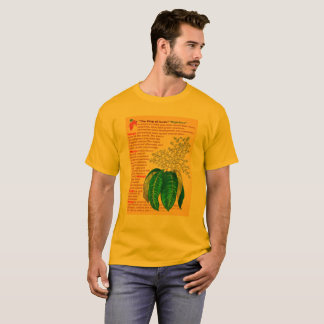 Mango Blossom T-Shirt