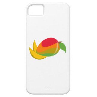 Mango Fruit iPhone 5 Case