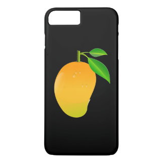 Mango iPhone 7 Plus Case
