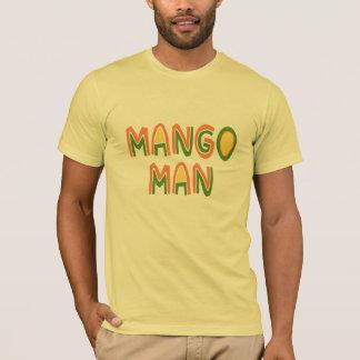 Mango Man T-Shirt