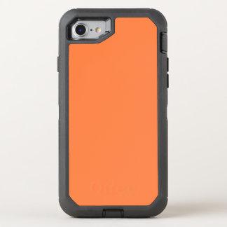 Mango OtterBox Defender iPhone 8/7 Case
