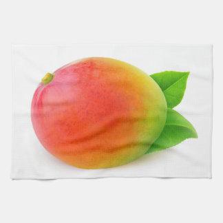 Mango Tea Towel