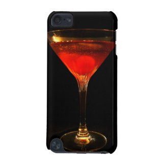 Manhattan Cocktail iTouch Case iPod Touch (5th Generation) Cover