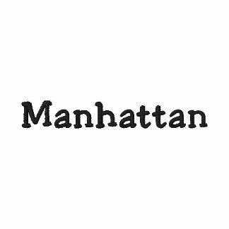 Manhattan New York CITY NY Shirt - Customizable !!