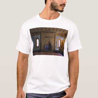 Manial Palace Mosque Cairo T-Shirt