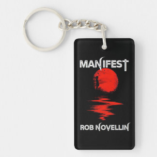 Manifest Keychain