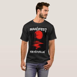 Manifest T-Shirt (Mens)
