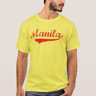 Manila T-Shirt