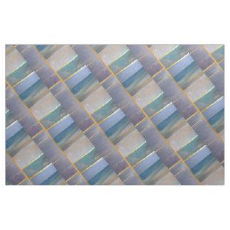 Manipulative Craft | Worn Distressed Faded Classic Fabric
