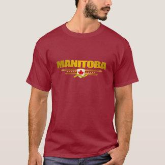 Manitoba COA Apparel T-Shirt