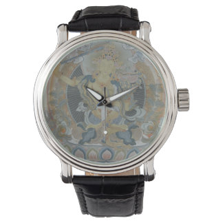 Manjushri Watch