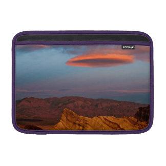 Manley Beacon MacBook Sleeve