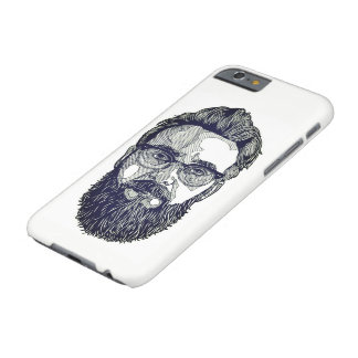 manly case