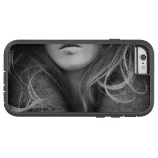 Mannequin Tough Xtreme iPhone 6 Case