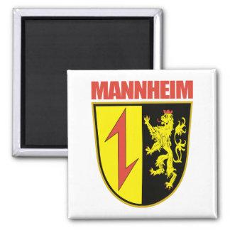 Mannheim Magnet