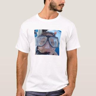 Manon T-Shirt