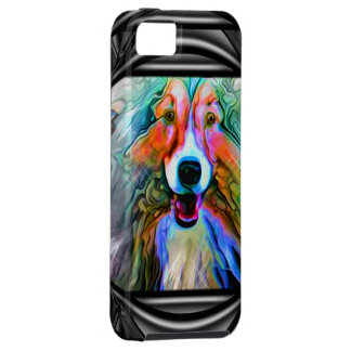 Man's Best Friend Case For The iPhone 5