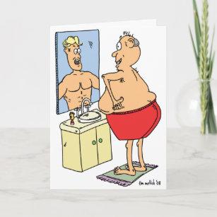 For Man Gifts Birthday Cards Zazzle Com Au