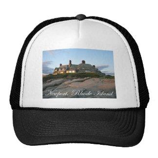 Mansion in Newport Cap