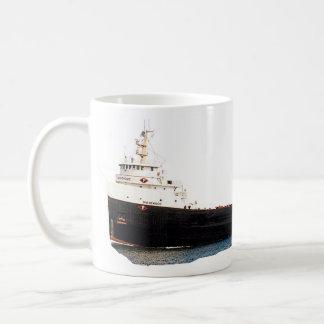 Mantadoc mug