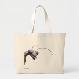 Mantis ~ bag