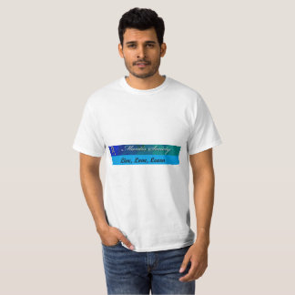 Mantis Society T-Shirt