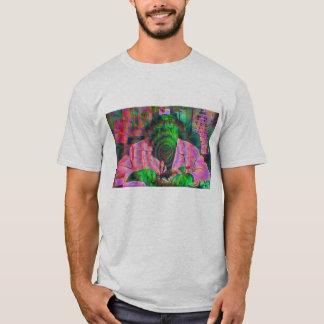 Mantis Toboggan MD Shirt