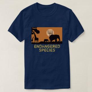 MANUAL - Day / Night T-Shirt