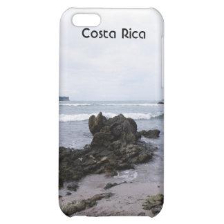 Manuel Antonio National Park Case For iPhone 5C