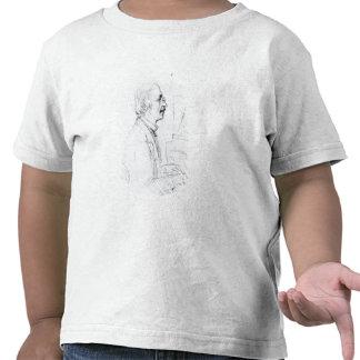 Manuel Garcia T-shirt