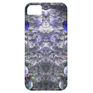manuels fractal designs barely there iPhone 5 case