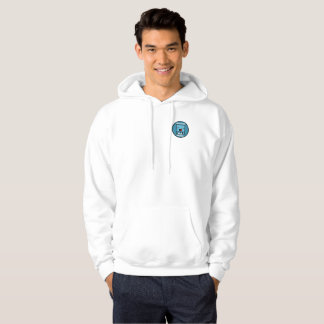 ManuelTheSquid *New logo* Sweater