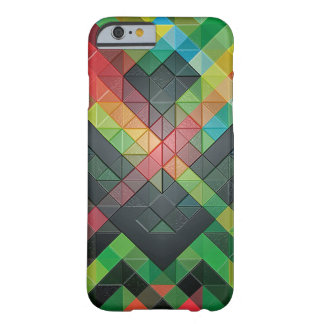 """""""Many Colors"""" iphone Case"""