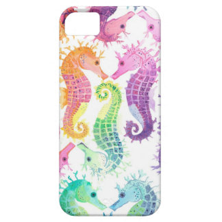 Many iPhone 5 Cover