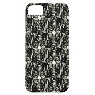 Many years ago - Trendige covering for your Iphone iPhone 5 Covers