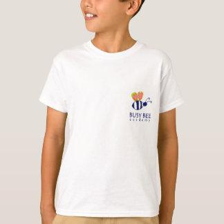 manybee T-Shirt